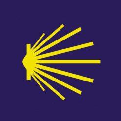 Credencial & Compostela