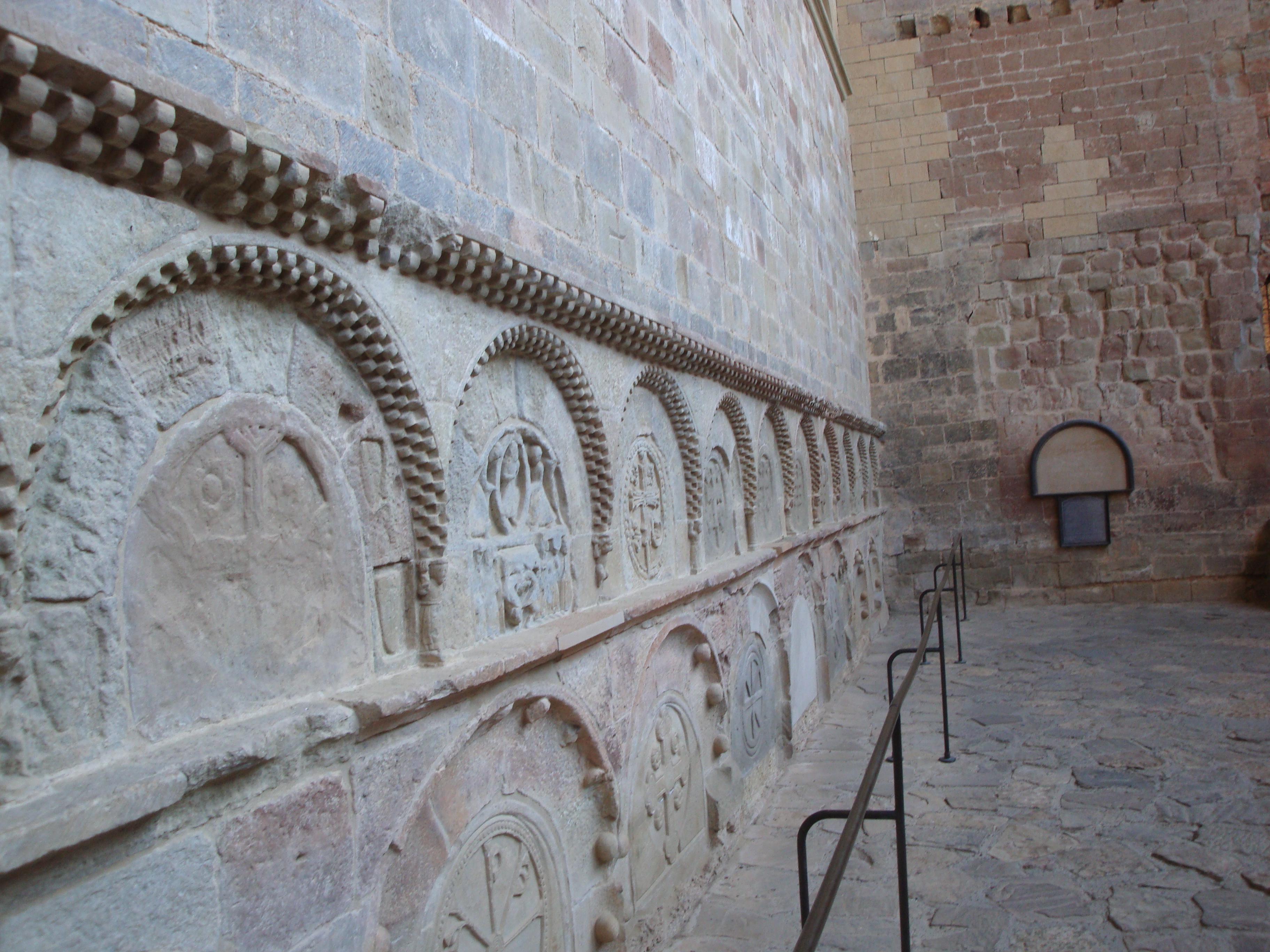 Camino Aragonés